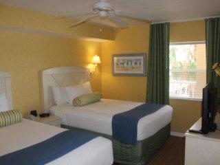 Holiday Inn Cape Canaveral Beach Resort 1BR Villa - Cape Canaveral vacation rentals