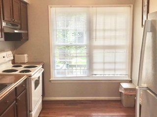 Quiet Cozy TownHome Away from Home - Montgomery Village vacation rentals