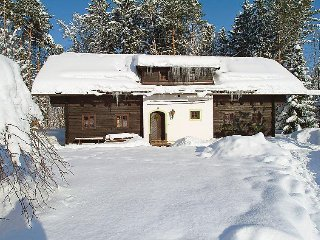 2 bedroom Apartment in Faaker See, Carinthia, Austria : ref 2295988 - Oberaichwald vacation rentals