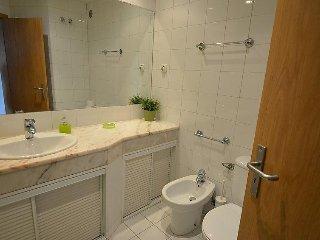 2 bedroom Apartment in Lisbon, Lisbon, Portugal : ref 2284465 - Moscavide vacation rentals