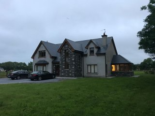 Perfect 3 bedroom House in Ardfert - Ardfert vacation rentals