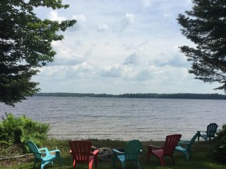 Nice House with Deck and Internet Access - Madison vacation rentals