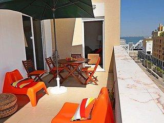 3 bedroom Apartment in Lisbon, Lisbon, Portugal : ref 2243322 - Moscavide vacation rentals