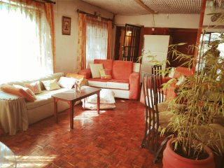 Spacious House with Internet Access and Wireless Internet - Naivasha vacation rentals
