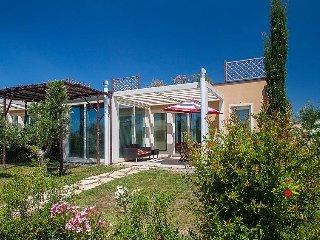 2 bedroom Villa in Cecina, Costa Etrusca, Italy : ref 2163870 - Collemezzano vacation rentals