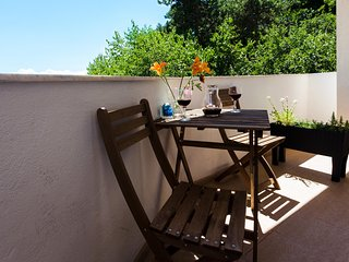 Lovely 1 bedroom Private room in Sandanski - Sandanski vacation rentals