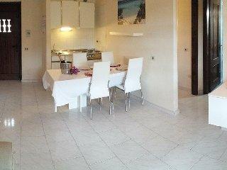 2 bedroom Apartment in Porto Cervo, Sardinia, Italy : ref 2098701 - Liscia di Vacca vacation rentals