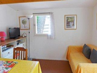 Nice 1 bedroom House in Lacanau - Lacanau vacation rentals