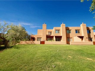 On The Green ~ 3378 - Moab vacation rentals