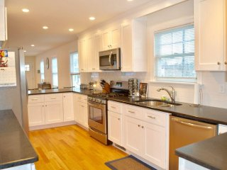 4 bedroom House with Television in Manasquan - Manasquan vacation rentals