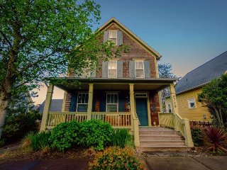 Float On Inn - Lincoln City vacation rentals
