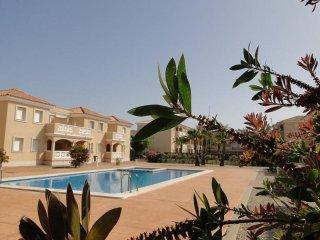 Beautiful 2 bedroom Condo in Deltebre with Internet Access - Deltebre vacation rentals
