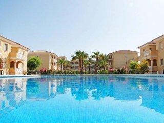 Comfortable 2 bedroom Vacation Rental in Deltebre - Deltebre vacation rentals