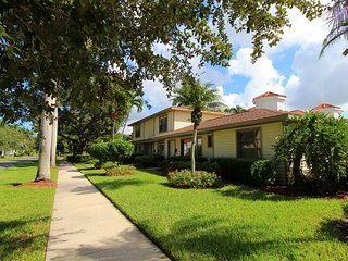 Somerdale in Olde Naples - Naples vacation rentals