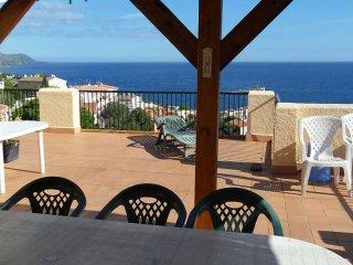 Nice Condo with Television and Balcony - Llanca vacation rentals