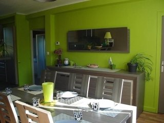Nice House with Internet Access and Television - Lezardrieux vacation rentals