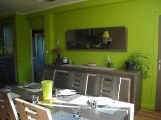 Nice 3 bedroom House in Lezardrieux - Lezardrieux vacation rentals