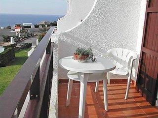 Comfortable 1 bedroom Apartment in Cala Morell - Cala Morell vacation rentals