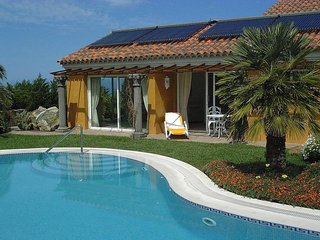 Romantic 1 bedroom Tacoronte House with Internet Access - Tacoronte vacation rentals