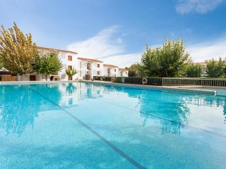 Nice 2 bedroom Calella De Palafrugell Apartment with Internet Access - Calella De Palafrugell vacation rentals