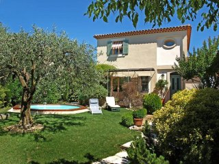 3 bedroom House with Internet Access in Carpentras - Carpentras vacation rentals