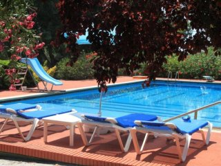 Comfortable House with Internet Access and Television - Alcanar vacation rentals
