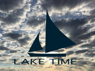 Lake Time Vacation Rentals on Conesus - Geneseo vacation rentals