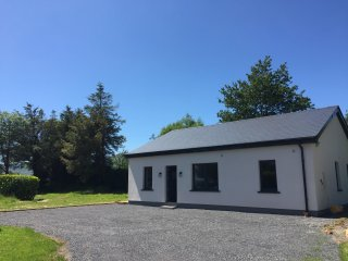 Stunning Cottage with mountain views - Carrick-on-Suir vacation rentals