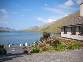 Cottage 257 - Leenane - 257 - Leenane - Leenane vacation rentals