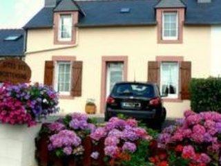Location de  pleyben parc d'Armorique centre Finistère - Pleyben vacation rentals