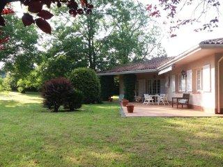 Gijon, Castiello lovely country house - Deva vacation rentals