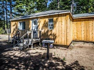 Cozy Cottage New Wasaga - Wasaga Beach vacation rentals