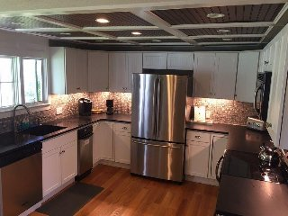 37 Feake Ave - Sandwich vacation rentals