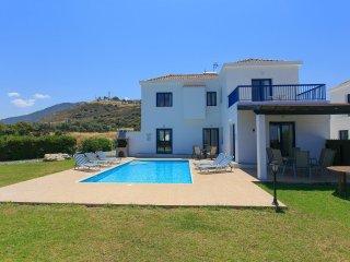 Cozy 3 bedroom Villa in Pomos - Pomos vacation rentals
