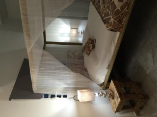 1 bedroom Bungalow with Internet Access in Grand Bourg - Grand Bourg vacation rentals