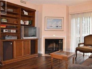 Vacational rental, short or long term rental - Brechin vacation rentals