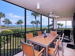 Sundial R206 - Sanibel Island vacation rentals