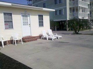 Cherry Grove Beach Bungalow #3 ~ RA156252 - Cherry Grove Beach vacation rentals