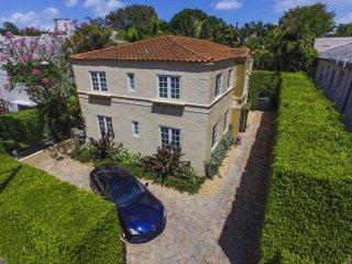 Meridian Avenue Home 1545 ~ RA155615 - Miami Beach vacation rentals