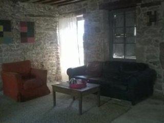 Maison Morvandelle - in Burgundy - Moulins-Engilbert vacation rentals