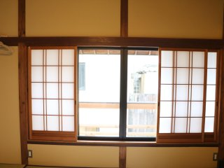 Kurashiki-DEN くらしき伝 offers guests an immersive Japanese traveling style - Kurashiki vacation rentals