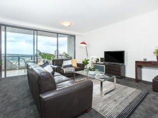 Business Class Living ★ Harbour Bridge Executive - Milsons Point vacation rentals