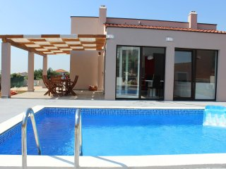 Family house with Pool and 2 Bedrooms, Free Parking, Playground, Pets - Vodnjan vacation rentals