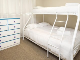 Nice 3 bedroom Condo in Jindabyne - Jindabyne vacation rentals