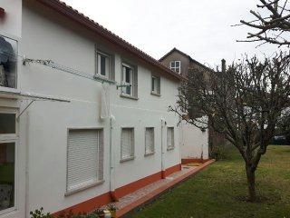 Lovely holiday's house in Moaña (Rias Baixas, Galicia). - Moana vacation rentals
