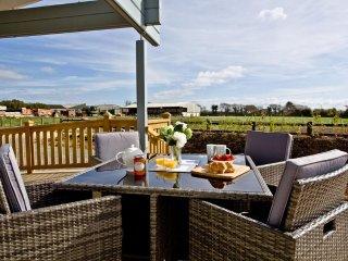 Swanpool located in Braunton, Devon - Braunton vacation rentals