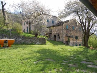 Nice Bed and Breakfast with Internet Access and Wireless Internet - Riolunato vacation rentals