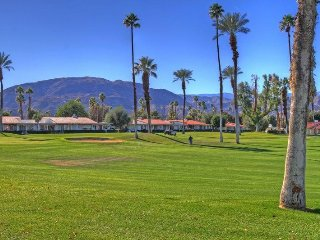 TORT28 - Rancho Las Palmas Country Club - 2 BDRM, 2 BA - Rancho Mirage vacation rentals