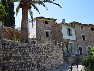 Vacation rentals in Balearic Islands