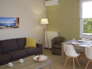 Smile apartments & studios - Kato Daratso vacation rentals
